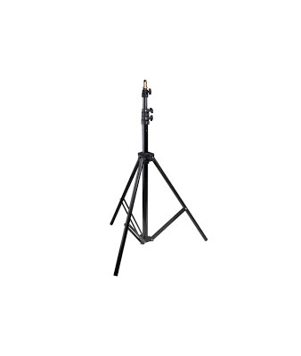 Visico Air Cushion Light Stand LS-8005 for Studio