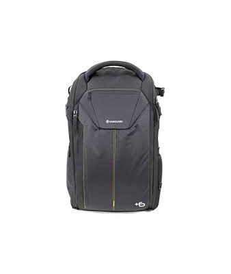 Vanguard Bag  ALTA RISE 48 Backpack