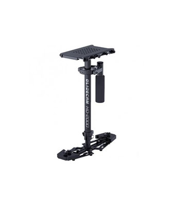 Glidecam HD-2000 Hand Held Stabilizer/Gimbal