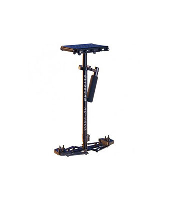 Glidecam HD-4000 Hand Held Stabilizer/Gimbal