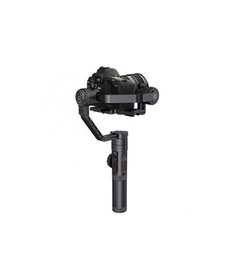 Zhiyun-Tech Crane 2 3-Axis Stabilizer with Follow Focus