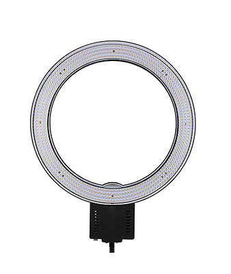 Nanguang CN-R640 Ring light LED