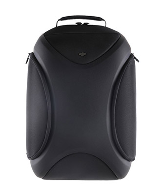 DJI Multifunctional Backpack for Phantom-Series