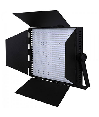 Ledgo LG-1200MSII LED Video Light 5600K