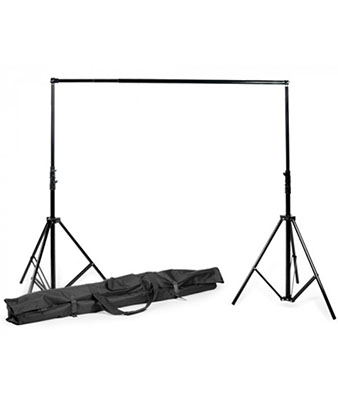 Godox Background Stand for Studio