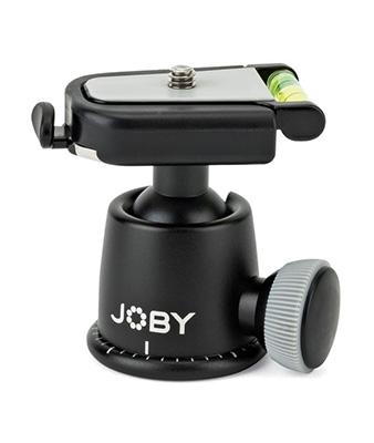 Joby Ballhead