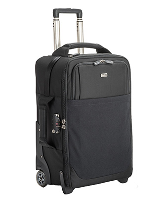 ThinkTank  Bag AIRPORT SECURITY™ V3.0