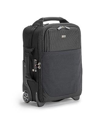 ThinkTank Bag AIRPORT INTERNATIONAL™ V3.0