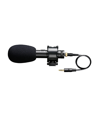 Boya BY-PVM50 microphone