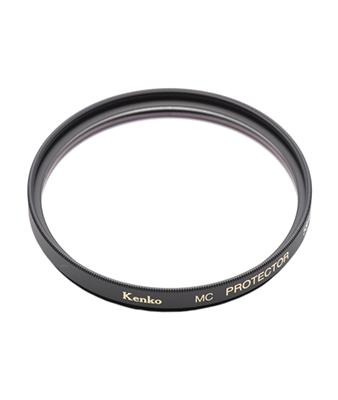 Kenko MC Protector Lens Filters