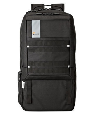 Lowepro Bag Urbex BP 28L Plus Backpack
