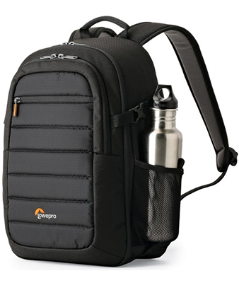 Lowepro Bag Tahoe BP 150 Backpack
