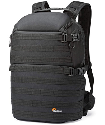 Lowepro Bag ProTactic 450 AW Backpack