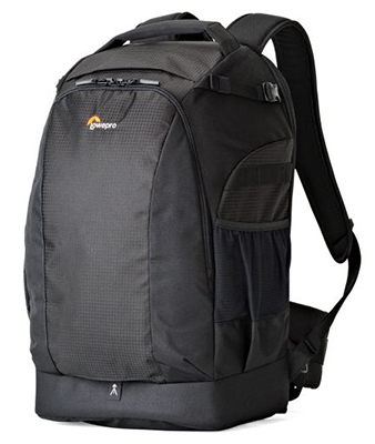 Lowepro Bag Flipside 500 AW II Backpack