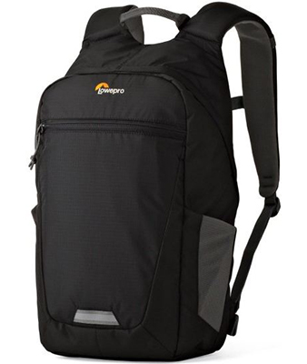 Lowepro Bag Photo Hatchback BP 150 AW II Backpack
