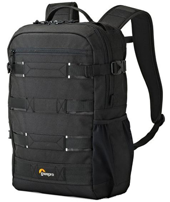 Lowepro Bag ViewPoint BP 250 AW Backpack