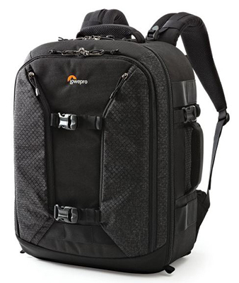 Lowepro Bag Pro Runner BP 450 AW II Backpack