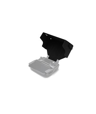 DJI Mavic Pro Remote Controller Monitor Hood