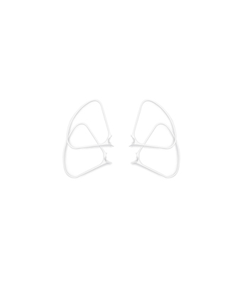 DJI Phantom 4 Series Propeller Guards