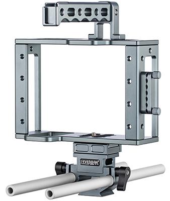 Sevenoak DSLR Camera Cage SK-C03