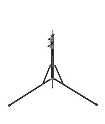 Phottix Saldo 200 Compact Light Stand (200cm79)