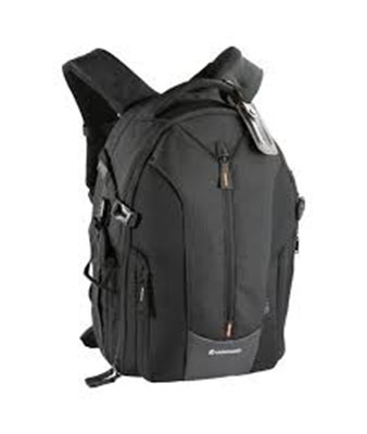 Vanguard Up-Rise II 46 Photo Backpack Bag
