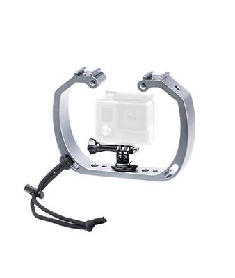 Sevenoak Camera Cages SK-GHA6