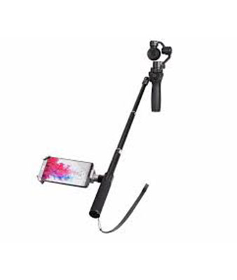 Dji Osmo Extension Stick Rod