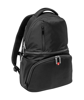 Manfrotto Bag Advanced Active Backpack I