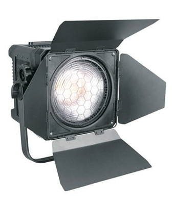 LEDGO D4500 450W LED Fresnel light