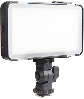 Godox LEDM150 LED Smartphone Light