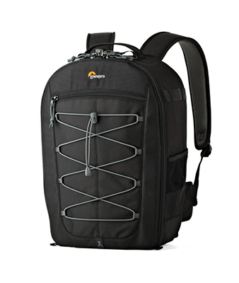 Lowepro Photo Classic Series BP 300 AW Backpack