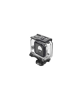 Gopro super suit dive housing for hero-5